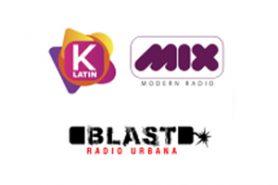 mix_web-1-150x150.png